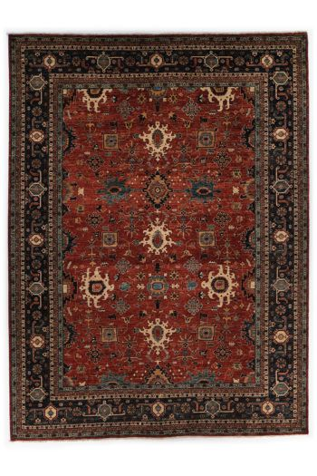 Pin On Green Front Rugs Online