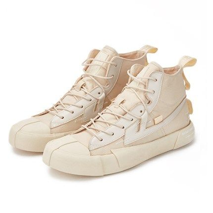 Casual sneakers, Mens casual shoes