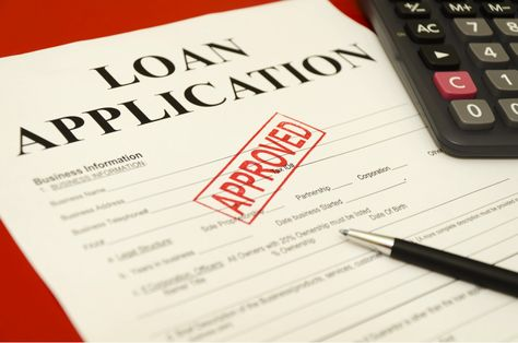 A Pre Approval Checklist To Get You A Home Loan In Just 14 Steps