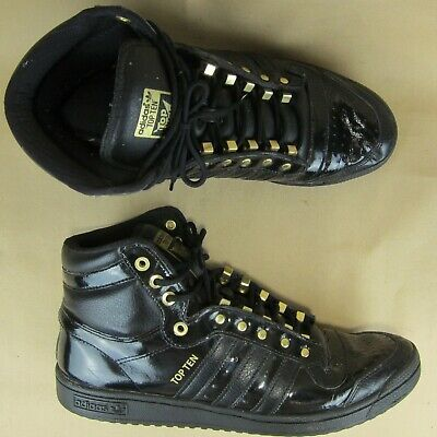 eBay Sponsored) Adidas Rare Top Ten Men Size 10 Eu 44