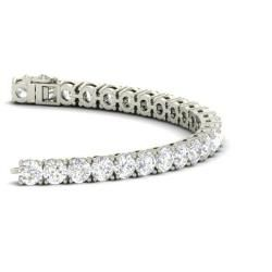 Vvs Diamond Tennis Bracelet Mens Di 2020