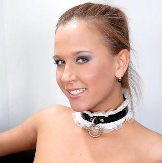 Abby Byens Nude Photos 79