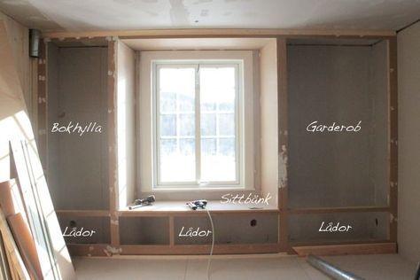 Super Bedroom Closet Design Built In Wardrobe Window Seats Ideas Bedroom Built In Wardrobe Build A Closet Bedroom Window Seat