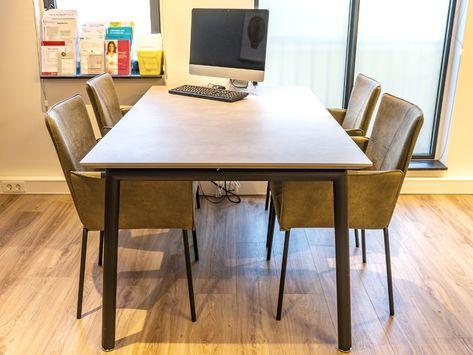 List of stoelen eettafel pictures stoelen