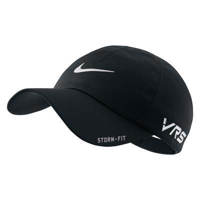 c4091a28fbeae Nike Golf Storm-Fit Men s Waterproof Golf Cap