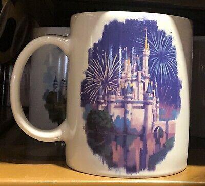 Lantern Disney Parks Cinderella Castle Candle Holder
