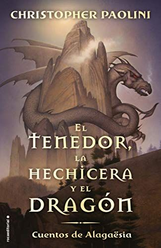 Pin En Libros De Dragones Para Leer