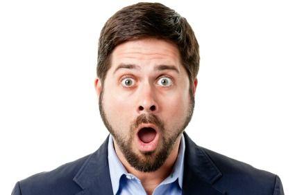 surprised person wwwpixsharkcom images galleries