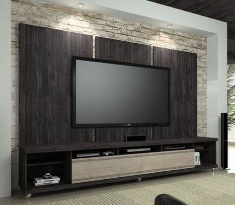 The Best Ideas About Muebles Para Tv Modernos On Pinterest Salas De Tv Rack Tv Modernos Muebles Para Tv Muebles Para Tv Modernos Salas De Tv