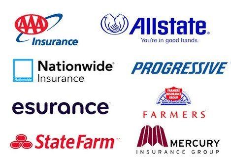 Farmers Car Insurance Quote Picture Compare Car Insurance Quotes