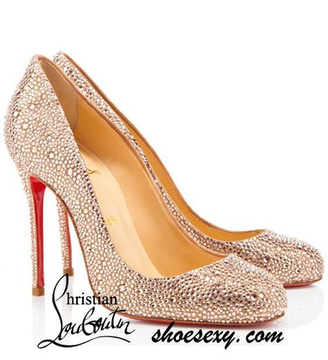 be430a1d018c Christian Louboutin  3
