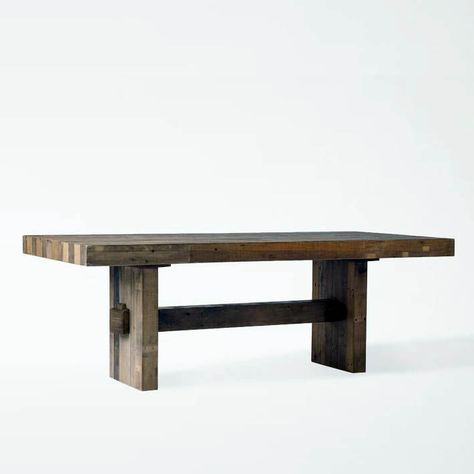 Superior Japanese Dining Table Dubai One And Only Dhomedesign Com