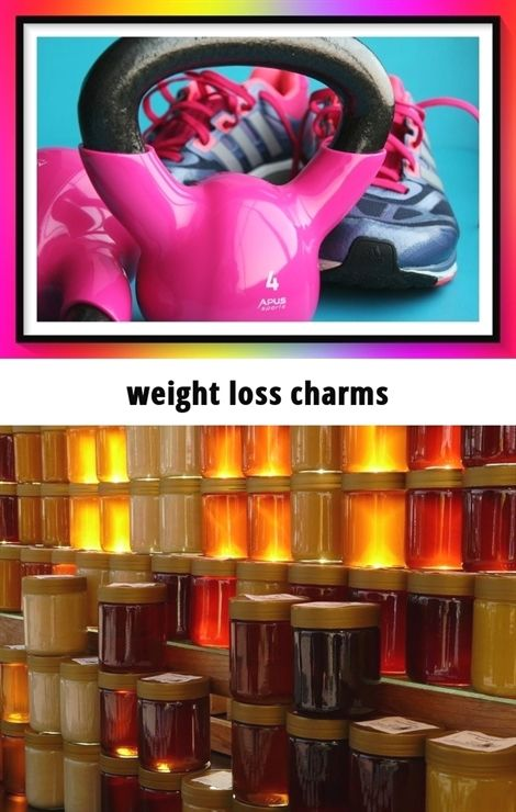 weight loss charms_127_20190319113315_55 #weight loss
