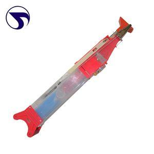 Source High Quality Hand Push Mini Seeder Portable Plastic Vegetable Seeder On M Alibaba Com