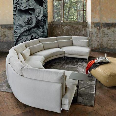 Canapea Amsterdam | Mobila Dalin | Furniture Ideas | Pinterest | Furniture  Ideas