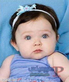 صور اطفال جميله 2018 اجمل صور اطفال حلوين Cute Kids Photography Baby Girl Pictures Cool Baby Stuff
