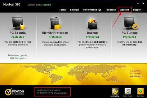 free internet security for pc download