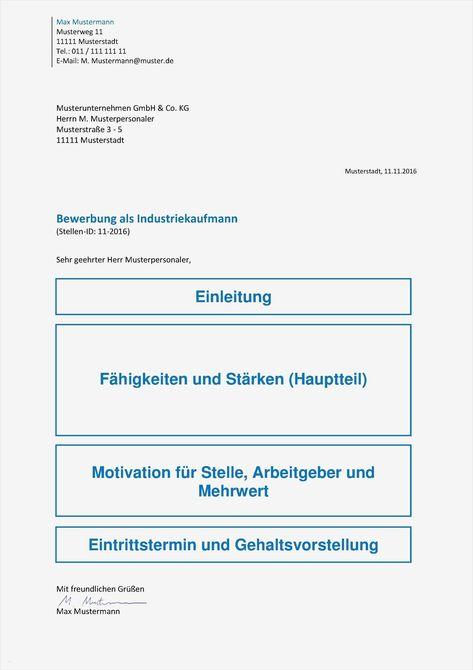 Neu Bewerbung Von Zeitarbeit In Festanstellung Muster Briefprobe Briefformat Briefvorlage Zeitarbeit Bewerbung Briefvorlagen