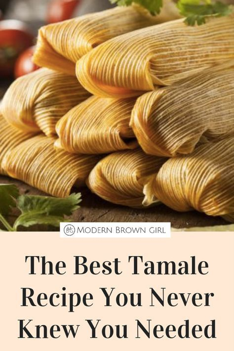 A Tamale Recipe To Pass Down For Generations The best authentic tamale recipe you'll need, courtesy of my abuelita. Authentic Mexican Recipes, Authentic Tamales Recipe, Mexican Food Recipes, Mexican Desserts, Spanish Food Recipes, Hawaiian Recipes, Japanese Desserts, Filipino Desserts, Pork Recipes