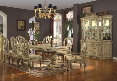 Los Angeles Furniture Store Online