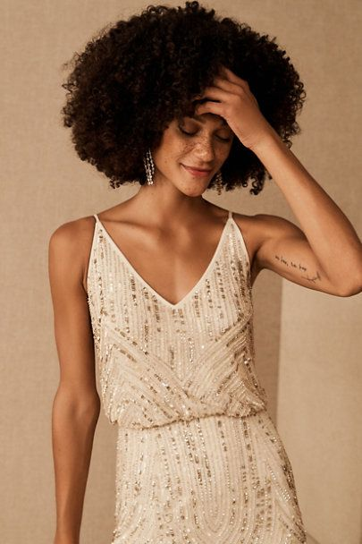 Fidelia Beaded Maxi Dress In 2020 Beaded Maxi Dress Flowy Dress Dresses