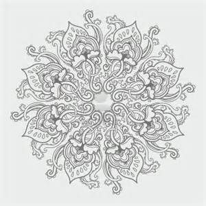 mandala meaning - - Yahoo Image Search Results