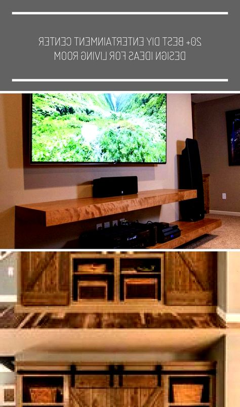 #entertainment #center #rustic #design #living #ideas #room #best #bea #diy #for #2020+ Best DIY Entertainment Center Design Ideas For Living Room - entertainment center ideas living room rustic Bea - Bea20+ Best DIY Entertainment Center Design Ideas For Living Room - entertainment center ideas living room rustic Bea - Bea  Discover dozens of FREE project plans, organized by space and type, that show you how to build great-looking projects step by step. Find your next project today at   O...