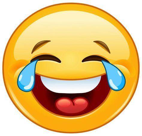 150 idées de Smiley humoristique | émoticônes, smiley, emoticone