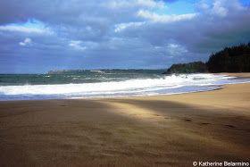 10 Kauai Roadside Stops Hawaiian Travel Kauai Kauai Vacation