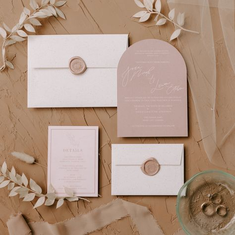 #sponsored Obsessed with these invites from Tortise design. #weddinginvites #weddingideas #trendywedding #modernwedding