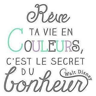 Pin By Lydie On Petits Mots Positive Quotes Happy Quotes French Quotes