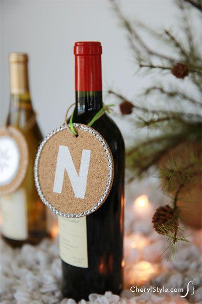 18 best images about Gifts Ideas on Pinterest Martha stewart