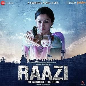 Raazi Songs Download Pk Free Mp3 Full Movies Download Movies To Watch Online Free Bollywood Movies
