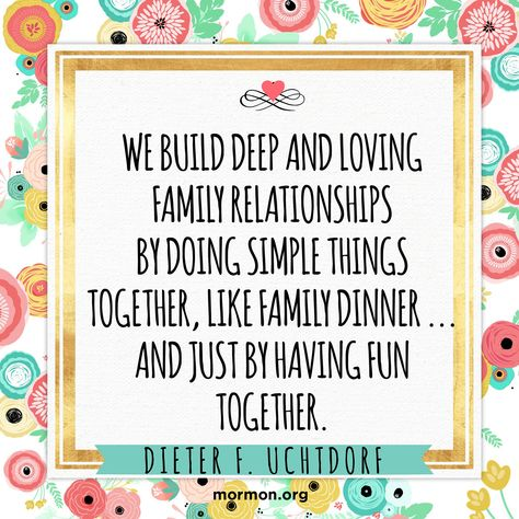 List Of Pinterest Family Home Quotes Simple Pictures Pinterest