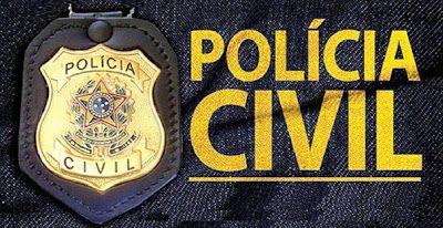 Edital Da Policia Civil Nivel Medio 2019 Abre Inscricoes Com