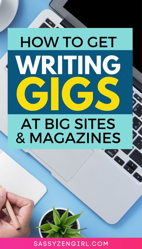 FREE Masterclass: Freelance Writing to 6 Figures