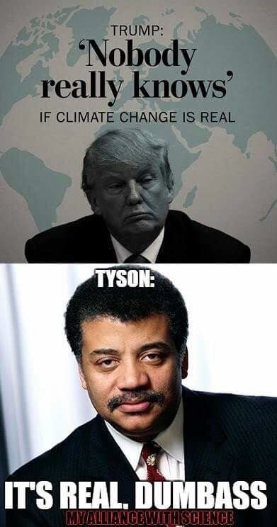 Top quotes by Neil deGrasse Tyson-https://s-media-cache-ak0.pinimg.com/474x/0e/fd/06/0efd06887bb3649f69b59ff03936ba63.jpg