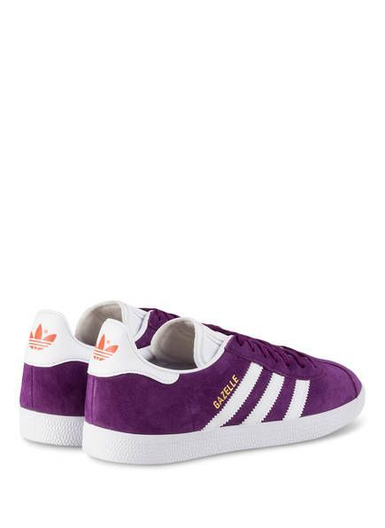 Bronceado Tratar reunirse  Adidas Shoes 80% OFF!>> Adidas Originals Sneaker Gazelle #Adidas  #Adidasshoes #shoes #style #Accessories #sh… | Adidas shoes outlet,  Sneakers, Shoes sneakers adidas