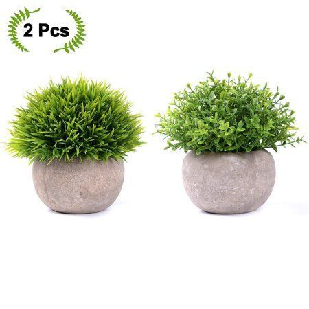 Surprising Useful Ideas Artificial Plants Indoor With Lights Artificial Flowers Gift Artificial Artificial Potted Plants Artificial Flowers Fake Plants Decor