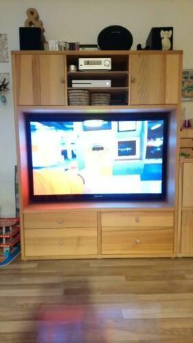 Tv Meubel Marktplaats.Ikea Traby Tv Kast Tv Meubel Kasten Tv Meubels
