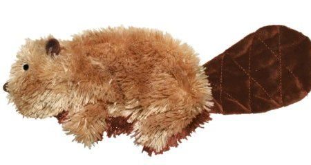 Kong Beaver Dog Toy Large Kong Dog Toys Best Dog Toys Dog Toys