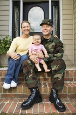 What Is Tricare Insurance With Images Military Family