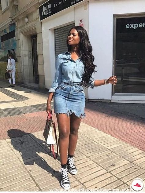 casual elegant outfits for ladies