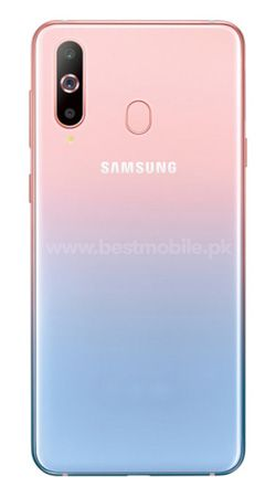 Samsung Galaxy A60 Price And Specification Samsunggalaxy