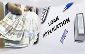 Street spirit cash loans randfontein image 5