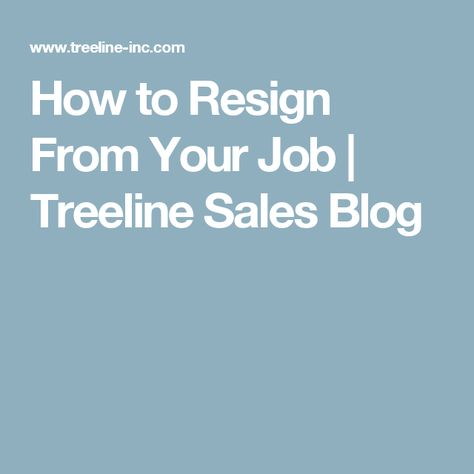 Short and Simple Resignation Letter Example Resignation letter - simple resignation letters