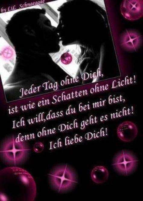 Love - Liebe - Herz #relationship