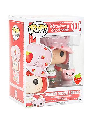 Shop Hot Topic for awesome Funko Pop vinyl figures & mystery minis, including Disney, Stranger Things, Star Wars and more bobbleheads, toys and figures! Pop Vinyl Figures, Funko Pop Figures, Funko Pop Dolls, Disney Pop, Pop Toys, Pop Collection, Funko Pop Vinyl, Princesas Disney, Action Figures