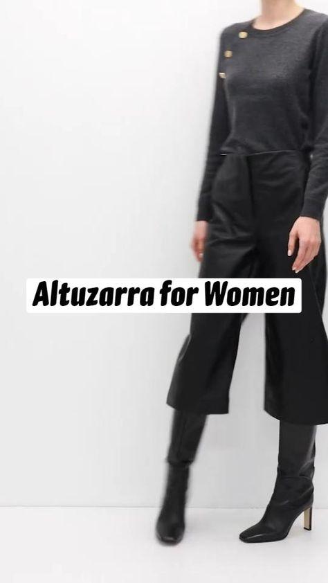 Altuzarra for Women