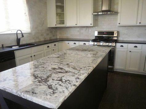 bianco romano granite countertops prices kitchen pinterest rh pinterest fr